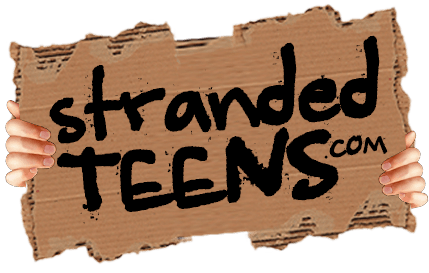 stranded-teens