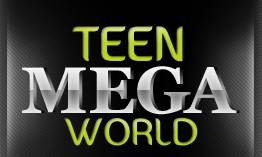 teenmegaworld