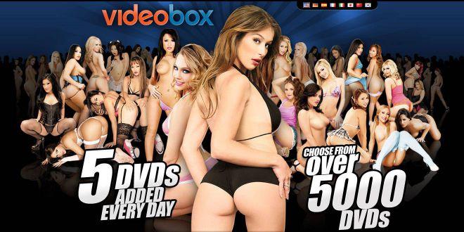 videobox-discount